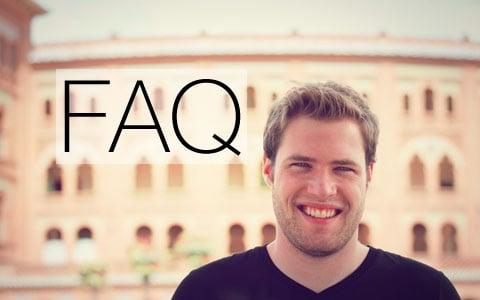 FAQ-banner-mobile