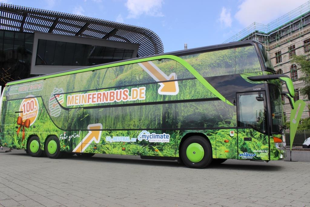 100_MeinFernbus