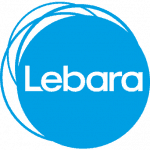 contact details Lebara Germany