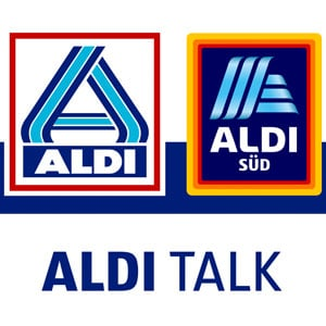 Germany ALDI TALK SIM Cards