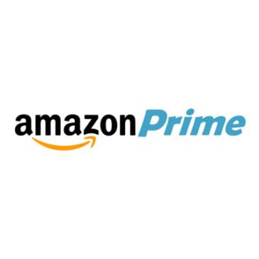 📦 Free Amazon Prime in Germany