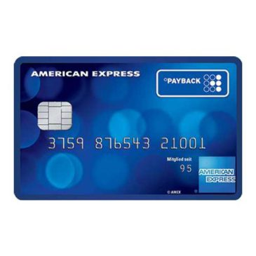 Free American Express Credit Card