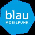 German SIM card provider Blau