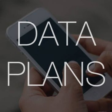 Best Internet Plans for Your Smartphone