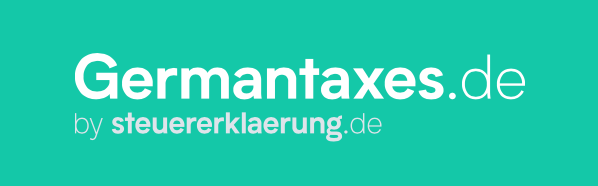 Need Help With Your German Tax Report?