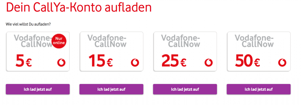 Kostenlose Vodafone Sim Karte.How To Buy Vodafone Credit