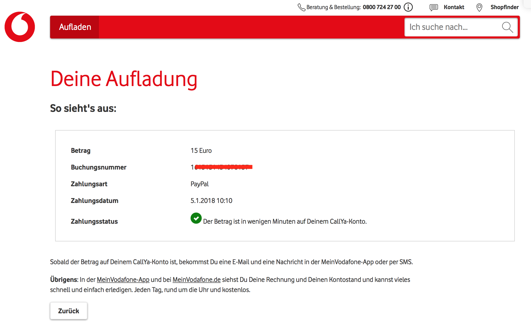 How to buy vodafone credit for How much does it cost to move to germany
