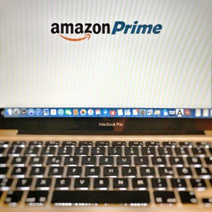 Amazon Prime Germany Students