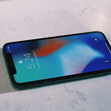 Apple iPhone X: Best German Phone Plans with the new Apple iPhone (and 7 / 8)