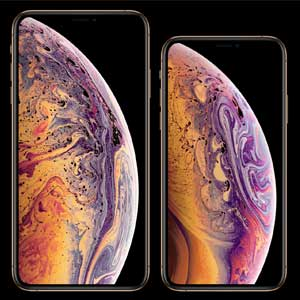 Apple iPhone Xs: Best German Phone Plans with the new Apple iPhone (and 8 / X)