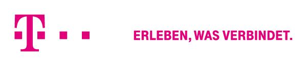 German SIM card Telekom